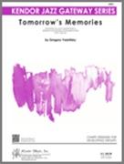 TOMORROW'S MEMORIES (Easy Jazz Ensemble)