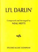 LI'L DARLIN' (Basie)