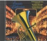 OPERATIC EUPHONIUM (Brass Band CD)