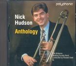 ANTHOLOGY (Brass Band CD)