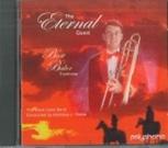 ETERNAL QUEST, The (Brass Band CD)