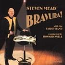 BRAVURA! (Brass Band CD)