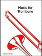 25 TROMBONE TRIOS (BC)