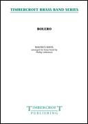 BOLERO (Brass Band)